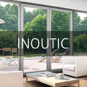 Ekskluzywne okna Inoutic